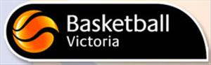 basketball vic