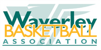 waverleybasketball