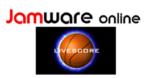 jamware