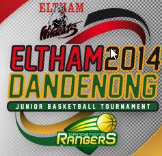 Eltham dandenong