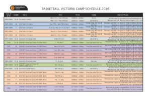 2016-BV-Camp-Schedule-April_Page_1