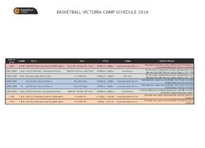 2016-BV-Camp-Schedule-April_Page_2