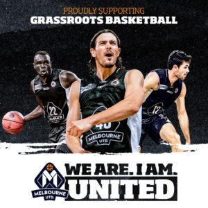 grassroots-logo-2